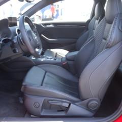 Foto 8 de 9 de la galería audi-driving-experience en Usedpickuptrucksforsale