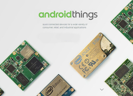 Androidthingsori