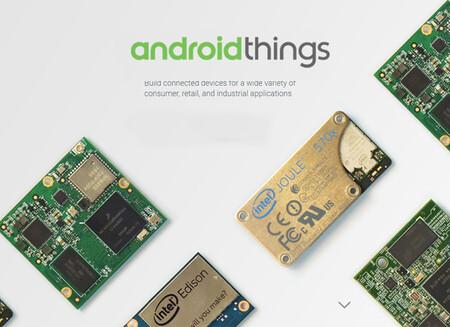 Androidthingsori