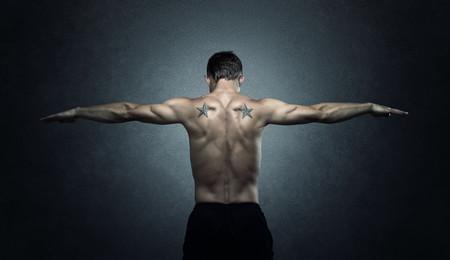 Así es cómo hacer ejercicio aumenta tu capacidad de autocontrol