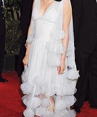 Foto 6 de 6 de la galería los-vestidos-mas-feos-del-ano-2007 en Trendencias