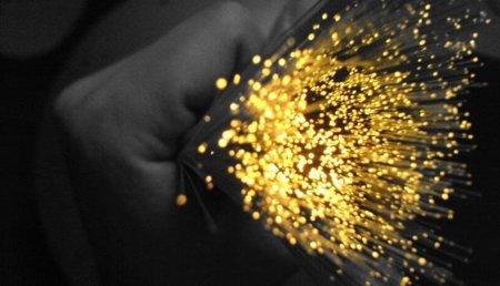 EEUU obligará a crear preinstalaciones para fibra óptica en las carreteras nacionales