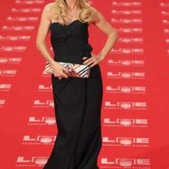 Foto 3 de 16 de la galería alfombra-roja-de-los-premios-goya-2011 en Trendencias