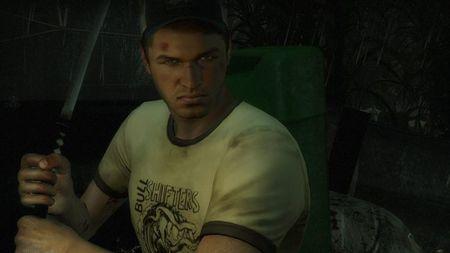 'Jet Set Radio' y 'Left 4 Dead 2', entre las nuevas ofertas semanales de Steam