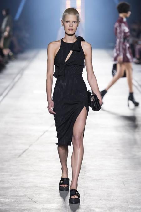 Versace Spring Summer 2016 Mfw27