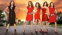 'Mujeres desesperadas' renueva contratos y está cerca de tener octava temporada