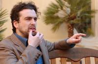 Nacho Vigalondo, ese hombre sorprendente (II)