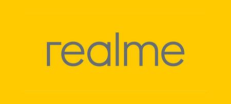 Realme, la segunda marca de OPPO nacida en 2018 pero gestada en 2010