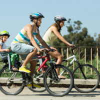¿Vais a comprar una bicicleta? Esto es todo lo que debes saber