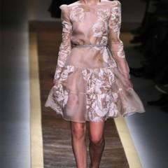 Foto 19 de 25 de la galería tendencias-primavera-verano-2012-los-colores-pastel-mandan-en-las-pasarelas en Trendencias
