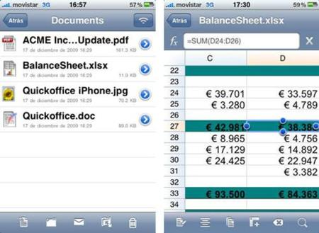 quickoffice-mobile-connect-suite-2.jpg