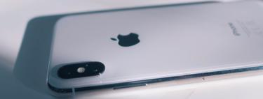 iPhone XS, iPhone 9 y iPhone XS Plus: el trío aparece en una exclusiva de Les Numériques