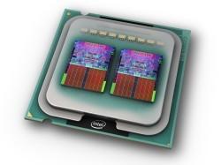 Intel SkullTrail, oficialmente presentados