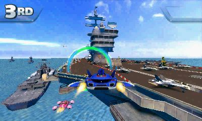 Foto de 040213 - Sonic & All-Stars Racing Transformed (7/8)