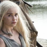 De 'Juego de tronos' a 'Breaking Bad', y cuando la última temporada en realidad son dos