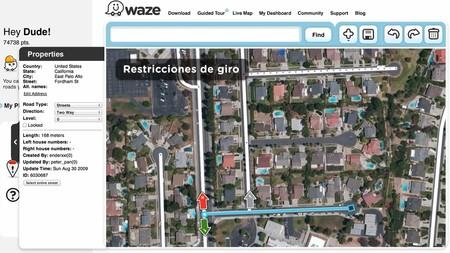 Cuando tu calle se convierte, cada día, en el atajo que ofrece Waze a miles de conductores