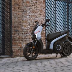 Foto 26 de 81 de la galería seat-mo-escooter-125 en Motorpasión México