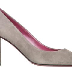 Foto 30 de 68 de la galería los-zapatos-de-ursula-mascaro-nos-auguran-un-invierno-lleno-de-color en Trendencias
