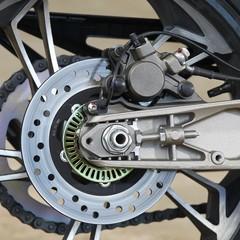 Foto 69 de 119 de la galería zontes-t-310-2019-prueba-1 en Motorpasion Moto