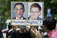 La película sobre el caso Snowden ya está en marcha