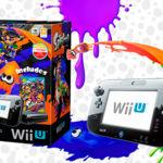 Que empiece el chorreo: el pack de Splatoon pretende ser tu nueva razón para comprar una Wii U