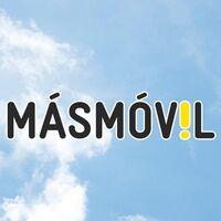 MásMóvil pide al Gobierno que retrase la subasta de los 700 MHz, según Expansión