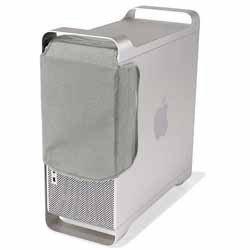 Protector para la torre del ordenador