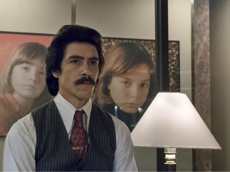Los 5 Personajes Odiados Luis Miguel La Serie 1024x768