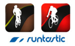 runtastic-road-bike