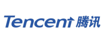 Tencent, la desconocida empresa china de los 100 mil millones de dólares