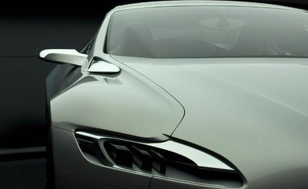 ¿Qué concept car te habría gustado ver como coche de producción? La pregunta de la semana