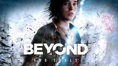 ¿Saldrá Beyond: Dos Almas en PS4? Estas dos tiendas dicen que sí