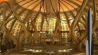 La hegemonía de 'Doctor Who' en los Premios Hugo