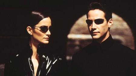 Matrix 4 se estrenará el mismo día que John Wick 4, y esa es la prueba de que nunca tenemos suficiente de Keanu Reeves