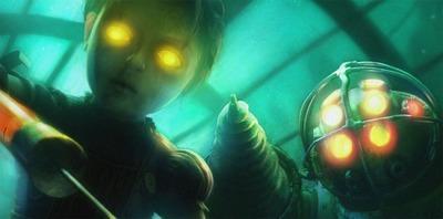 2K Games no se olvida de Rapture y anuncia el lanzamiento de 'BioShock: Ultimate Rapture Edition'