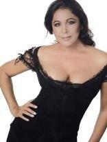 Isabel Pantoja participará en una serie