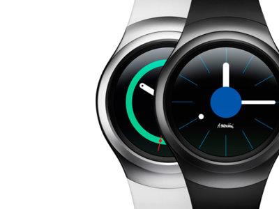 Samsung Gear S2, acierto o fallo el no apostar por Android Wear