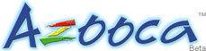 Azooca, sistema de creación de video mensajes de correo electrónico