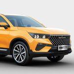 Xiaomi se prepara para lanzar su primer coche: un SUV bajo la marca Redmi que partirá en los 13.391 dólares