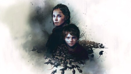 A Plague Tale: Innocence y Minit están para descargar gratis en la Epic Games Store y te los quedas para siempre
