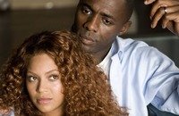 'Obsesionada', un thriller erótico, con muy poco de thriller y menos de erótico