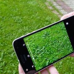Foto 44 de 48 de la galería moto-z-play-diseno en Xataka Android