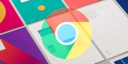 Google asegura que actualizará Chrome con nuevas funciones cada mes a partir del verano
