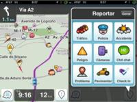 La policía de Miami coloca alertas falsas en Waze para despistar sobre sus controles