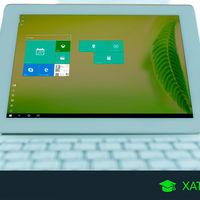 Qué es el modo tableta de Windows 10 y cómo activarlo
