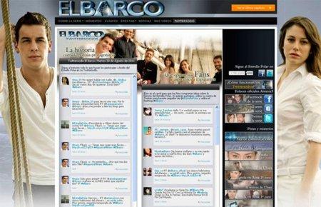 twittersodios_el_barco650.jpg