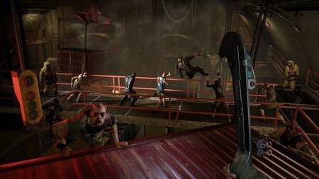 Dying Light recibe el primer contenido de su pase de temporada, Cuisine & Cargo