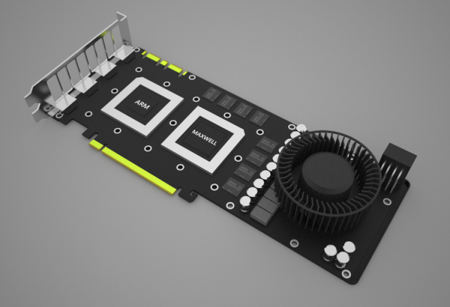 nvidia-gtx-880-maxwell.png