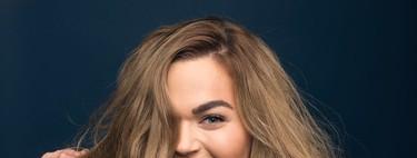 Desmontando mitos: la youtuber plus size Loey Lane luce todo lo que se supone que una chica curvy no debería llevar