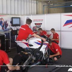 Foto 12 de 127 de la galería entrenamientos-desde-boxes-en-portimao en Motorpasion Moto